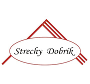 logo-dobrik