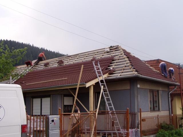 rekonstrukcia